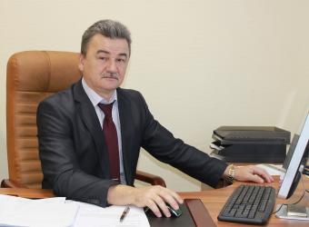 Сайты вакансий нижегородской области автомобили с пробегом в литве частные объявления