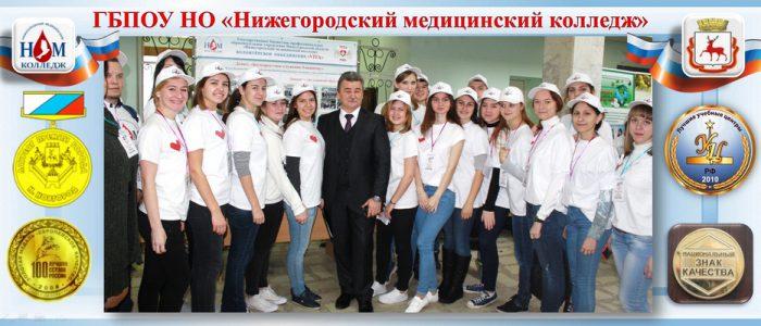 сдать металлолом 10000 руб